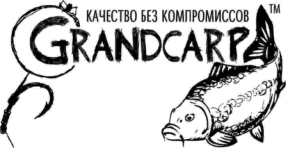 GRANDCARP - качество без компромисов