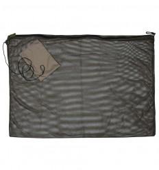 Карповый мешок на змейке World4Carp CARP SACK ZIP