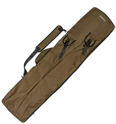 Чехол для удилищ World4Carp ROD PROTECTOR 140 Coyote