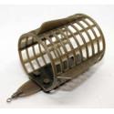 Кормушка Фидерная закормочная 45*56 мм