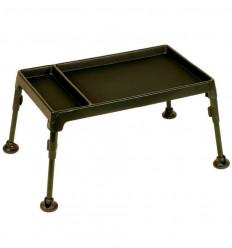 Монтажный столик FOX Bivvy Table