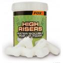 Растворимая пена Fox Risers Pop-Up Foam
