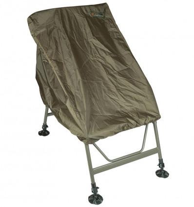Водонепроницаемый чехол для кресла FOX Waterproof Chair Cover Standard