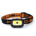 Налобный фонарь для рыбалки FOX Halo Multi-colour Headtorch