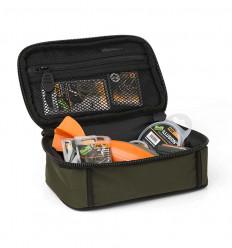 Сумка для рыболовных аксессуаров FOX R-Series Medium Accessory Bag