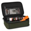 Сумка для рыболовных аксессуаров FOX R-Series Large Accessory Bag