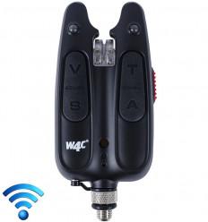 Сигнализатор поклевки WC310
