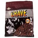 Бойлы вареные Dynamite Baits The Crave, 1 кг