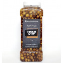 Тигровый орех для рыбалки готовый Tiger Nut 1л