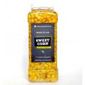 Кукуруза для рыбалки готовая Sweet Corn 1л