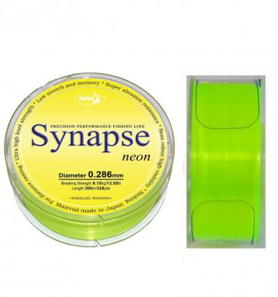 Леска Synaspse Neon