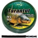 Поводковый материал в оболочке Katran TARANTUL, 25 Lb