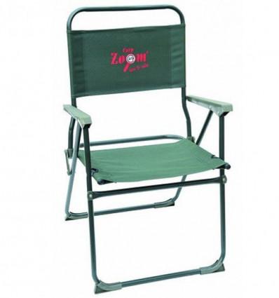 Кресло для рыбалки CZ Light Comfort Armchair