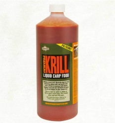 Ликвид Dynamite Baits Krill Liquid 1 л