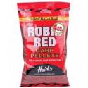 Пеллетс Robin Red Carp Pellets 0,9 кг
