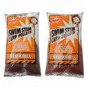 Пеллетс Dynamite Baits Swim Stim Red Krill Pellets Mix 0,9 кг