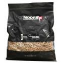 Пеллетс CC Moore Corn Steep Liquor Pellets 6 мм, 1 кг