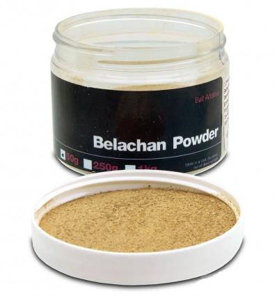 Добавка CC Moore Belachan Powder