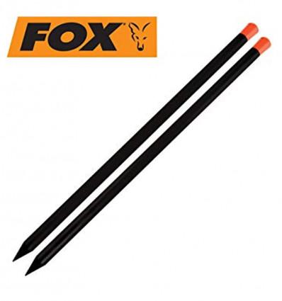 Маркерные колья Fox Marker Sticks