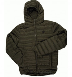 Куртка Fox Chunk Olive Quilted Jacket