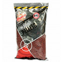Пеллетс Dynamite Baits Source Feed Pellets 0,9 кг