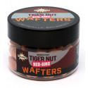 Бойлы нейтральной плавучести Dynamite Baits Wafters Dumbells Monster Tiger Nut Red Amo