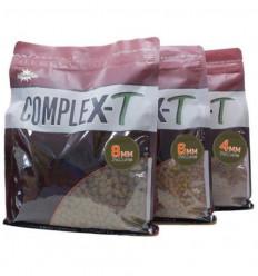 Пеллетс Dynamite Baits Complex T Pellets 0,9 кг