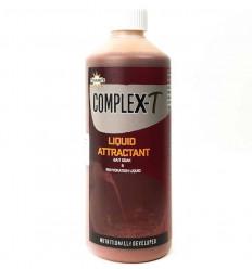 Ликвид Dynamite Baits Complex-T Liquid 0,5 л