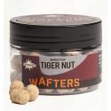 Бойлы нейтральной плавучести Dynamite Baits Wafters Dumbells Monster Tiger Nut