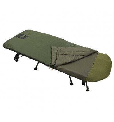 Спальный мешок Prologic Thermo Armour Supreme Sleeping Bag