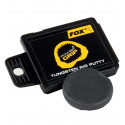 Вольфрамовая паста FOX EDGES™ POWER GRIP® TUNGSTEN RIG PUTTY