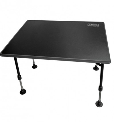 Монтажный столик Fox Royale® Session Table XL