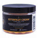 Бойлы поп ап CC Moore Pop Ups Esterfruit Cream