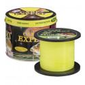 Леска флуоресцентная Carp Expert UV Fluo Yellow 1000 m