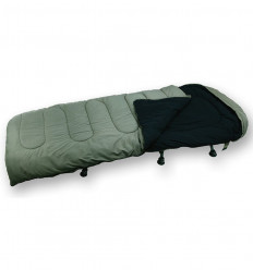 Спальный мешок Extreme Sleeping Bag