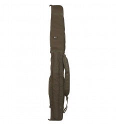 Чехол для удилищ Fox Voyager 13ft 3+3 Rod Case