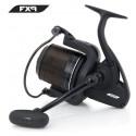 Карповая катушка Fox FX9