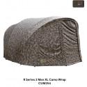 Накидка для палатки Fox R Series 2 Man XL Camo Wrap