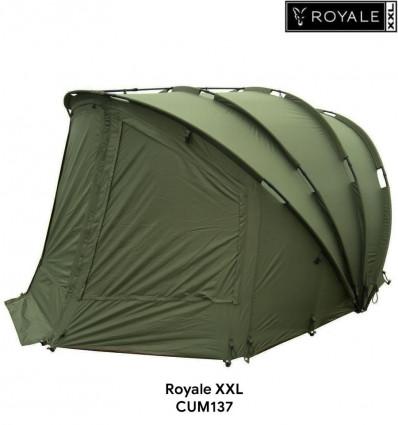 Карповая палатка Fox Royale XXL