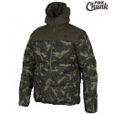 Куртка Fox Chunk Camo / khaki RS Jacket