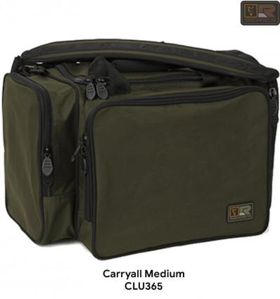 Универсальная сумка для рыбалки Fox R Series Carryall