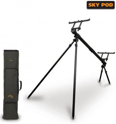Род под Fox Sky Pod 3 Rod