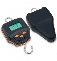 Рыболовные весы Fox Digital Scales, 60kg