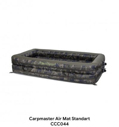 Надувной карповый мат Fox Carpmaster Air Mat