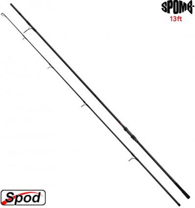 Сподовое удилище Spomb™ Rods 13ft