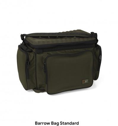 Сумка для рыбалки Fox R Series Barrow Bag