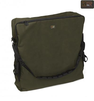 Чехол для кресла / кровати FOX Bedchair Bag Standard