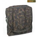 Чехол для кресла / кровати FOX Camolite Chair Bag