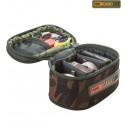 Сумка для рыболовных аксессуаров FOX Camolite Mini Accessory Pouch