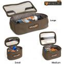 Сумка для аксессуаров FOX Voyager Accessory Bag